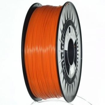 PLA Filament Alicia-3DP orange 1kg