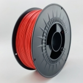 PETG Filament Alcia-3DP rot 1.75mm 1KG (red)
