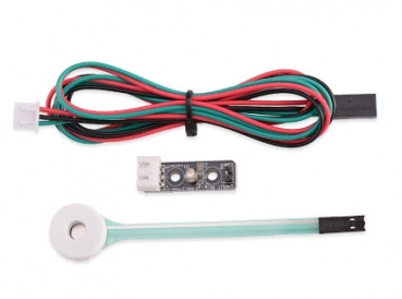 Autolevel sensor Set