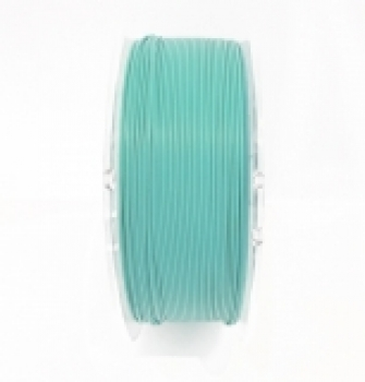 PLA Filament Alicia-3DP  surf grün 1kg