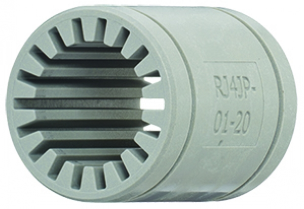 Linearlager Igus drylin® RJ4JP-01-12  12mm